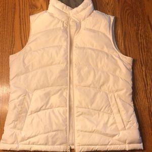 Off white women's vest